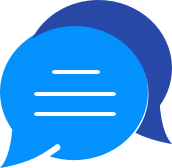 Messaging Logo